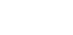 Mayfair & Ayers Financial Group Limited - Mayfair Ayers Brokerage Assets